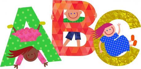 L'asturianu entra nel currículu de segundu ciclu d'Educación Infantil con un perfil baxu