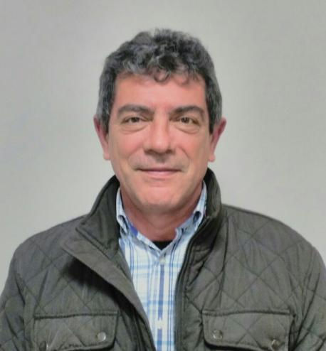 Francisco José Villaverde