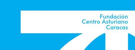 Fundación Centro Asturiano de Caracas