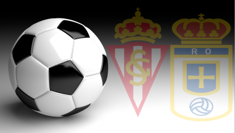 El Sporting y l'Uviéu pesquen nel mercáu estranxeru pa reforzase