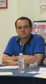 Héctor Pérez Iglesias