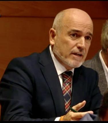 Ignacio Rivas