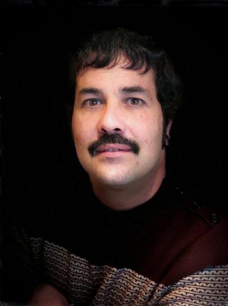 Iván G. Fernández