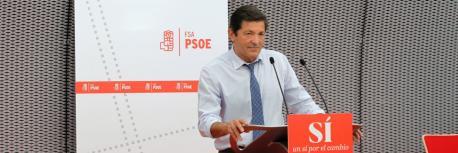 Javier Fernández FSA