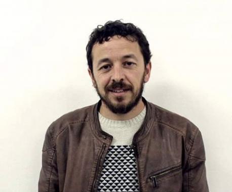 Jesús Menéndez Martínez Independientes de Morcín