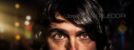 José Manuel Tejedor 'Miraes'