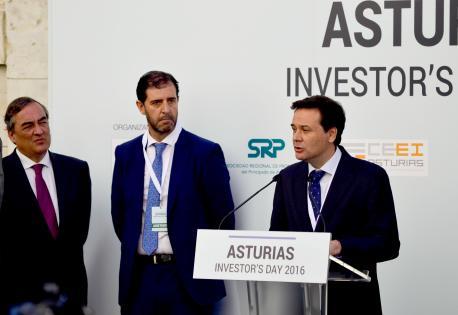 Juan Rosell, Pedro Luis Fernández y Francisco Blanco
