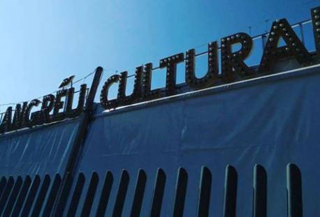Comienza'l Festival Internacional de Cerveza Artesano de Llangréu