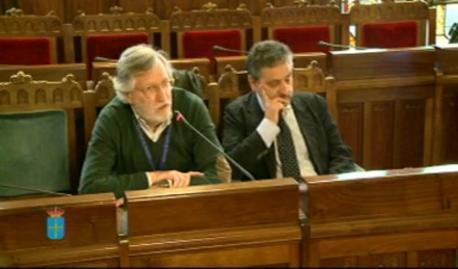 Los primeros datos del III Estudiu Sociollinguísticu d'Asturies anunciaránse nes selmanes próximes