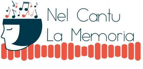 'Nel cantu la memoria', espaciu nuevu de TPA sobre los cantares que marcaron la nuesa música