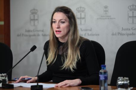 """Podemos considera'l cine en llingua asturiana """"fundamental pa la normalización"""""""