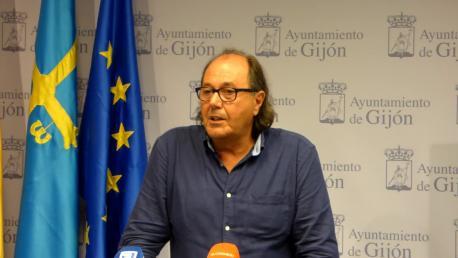 Xixón Sí Puede anuncia que se desmarca del Festival Arcu Atlánticu