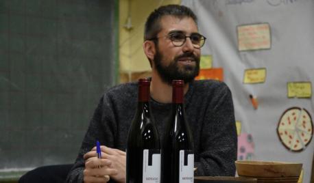Miguel Rodríguez Monteavaro (semeya d'Ambás) recortada