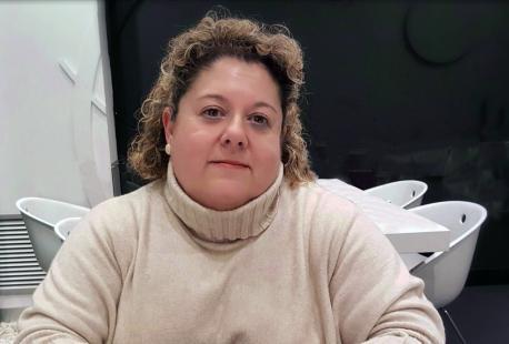 Montserrat Machicado Compañy