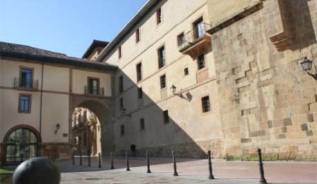 Muséu Arqueolóxicu d'Asturies