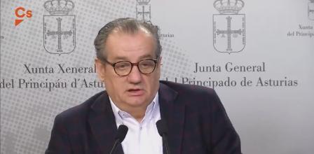 Nicanor García Fernández