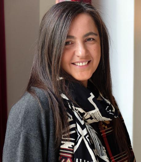 Nuria Varela