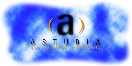 Venti años d'Asturies.com