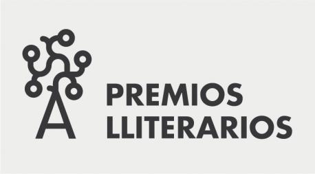 Piñán fai historia al llevar tamién el Premiu Xosefa Xovellanos de novela