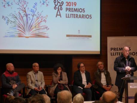 premios_lliterarios_gala_2019_14.jpg
