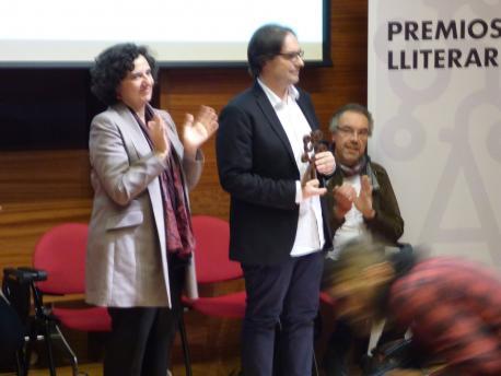 premios_lliterarios_gala_2019_15.jpg