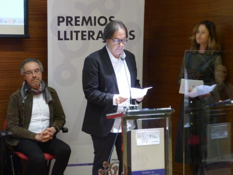 premios_lliterarios_gala_2019_16.jpg