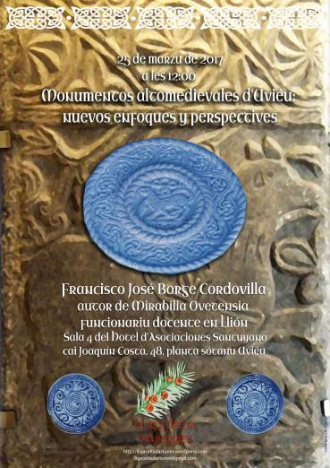 Concentración n'Uviéu en defensa del arte asturianu