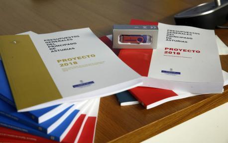 Los usuarios d'Asturies.com asumen una prórroga presupuestaria