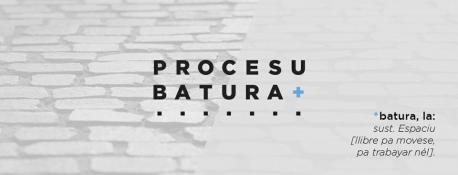 Procesu Batura