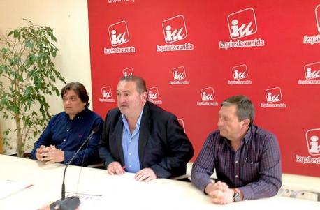 Ramón Argüelles