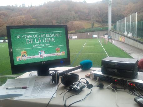 TPA Asturies-Cantabria n'El Bayu