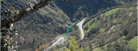 Valle Altu de Peñamellera