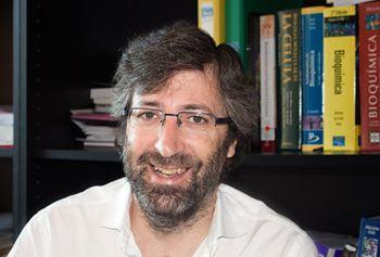 Xosé Antón Suárez Puente