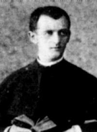 "Ánxel García Peláez. ""Ánxel de la Moría"""