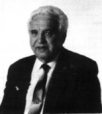 Alejandro Antúñez Vázquez