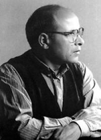 """Manuel González García. """"Manuel Asur"""""""