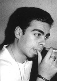 Ramón Lluis Bande Guerra
