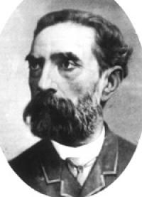 Xosé María Flórez y González