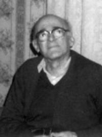 """Manuel Arias García. """"Antón de la Braña"""""""