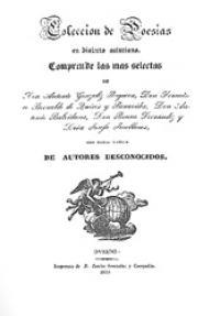 """Antonio Balvidares Argüelles . """"Balvidares"""""""