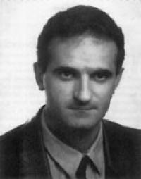 Ricardo Algar