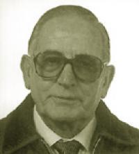 """Manuel de Andrés Fernández. """"Mánfer de la Llera"""""""