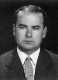 Enrique Pérez Alvarez