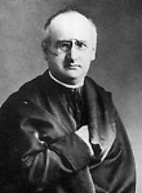 Enrique García Rendueles