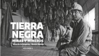 'Tierra negra. Minas y mineros Vol. II', de Eduardo Urdangaray y Ramón Jiménez