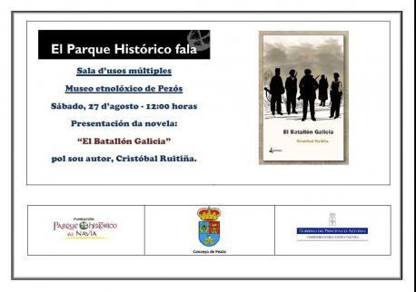 Ciclo de presentación d'obras lliterarias y encontros con autores en gallego-asturiano