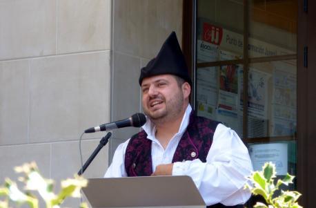 Aitor García Corte