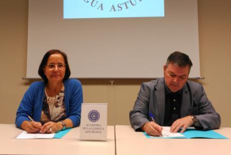 L'ALLA abre'l plazu pa presentar candidatures al primer Premiu Nacional de Lliteratura Asturiana