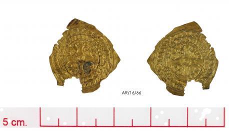 Aumenten les visites al Muséu Arqueolóxicu d'Asturies