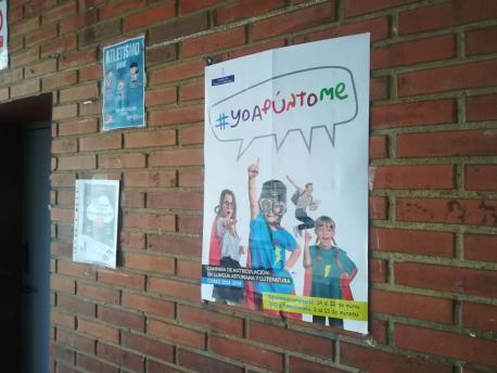 El Gobiernu recupera la campaña de matriculación en Llingua Asturiana y Gallego-asturiano